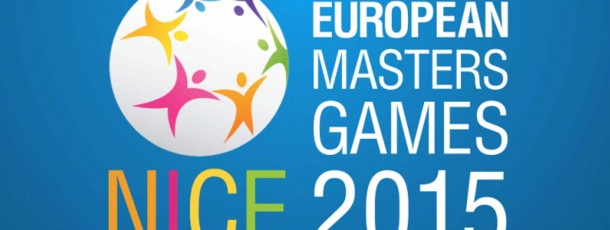 European Masters Games Nice 2015 – CONFERENCES