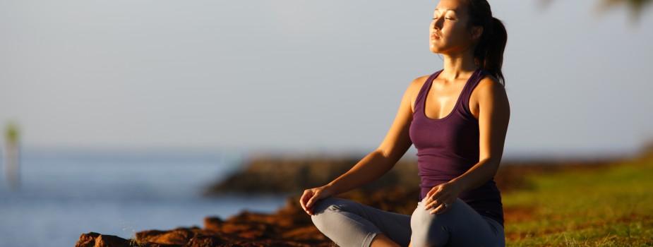 Préparation Physique & Mentale
